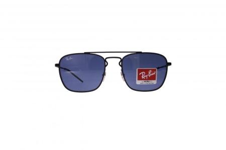 Ray-Ban zonnebrillen  RB3588 9014//80 5519
