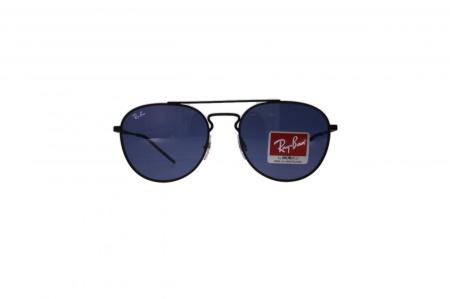 Ray-Ban zonnebrillen  RB3589 9014/80 5518