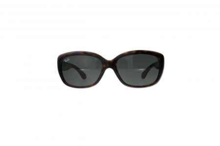 Ray-Ban zonnebrillen  RB4101 710 5817