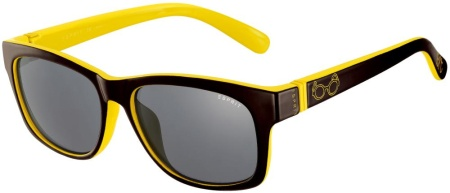 Esprit zonnebrillen  ET19744 576 4814
