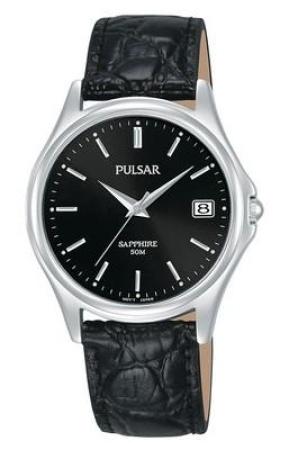 Pulsar  Pu-PXHA73