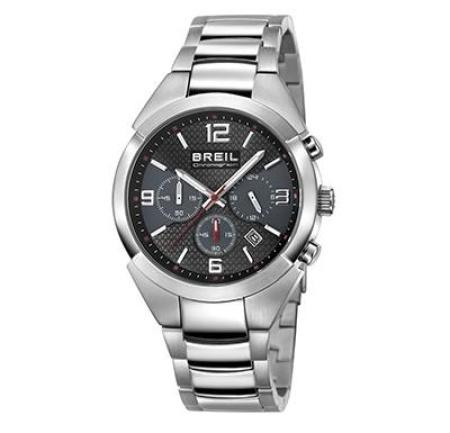Breil horloges  Bre-TW1275