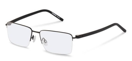 Rodenstock  R2605 A 5215