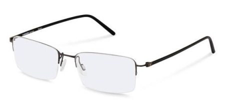 Rodenstock  R7074 A 5518
