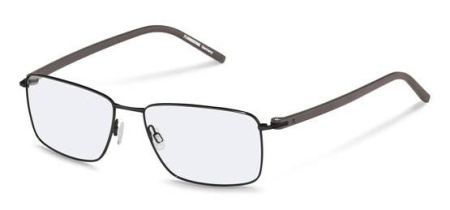 Rodenstock  R2607 A 5616