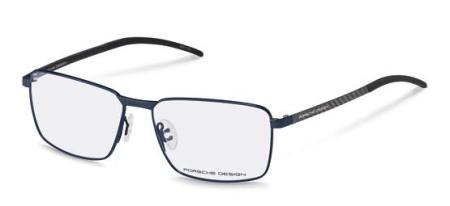 Porsche Design zonnebrillen  P8325 C 5615