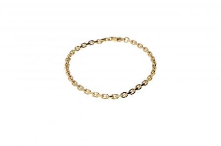 Verlinden Gold Collection  20 cm