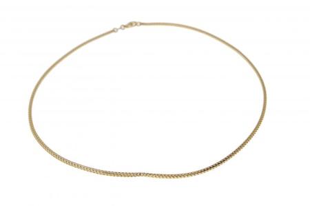 Verlinden Gold Collection  45 cm
