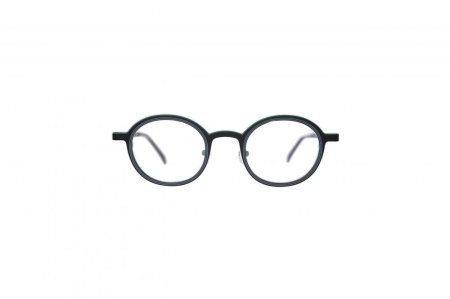 Dutz Eyewear  DZ726 454323