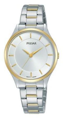 Pulsar  Pu-PH8422