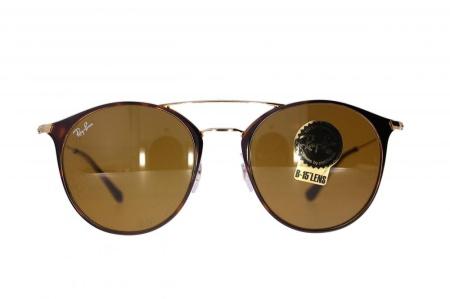 Ray-Ban zonnebrillen  RB3546 9074 5220
