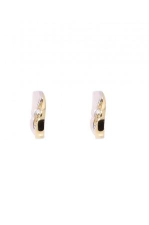 Verlinden Diamond Collection  37-00036-125F