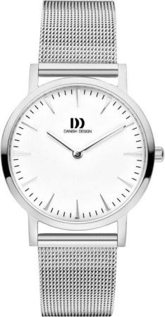 Danish design  DD-IV62Q1235