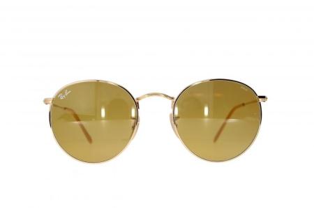 Ray-Ban zonnebrillen  RB3447 9064/41 5321