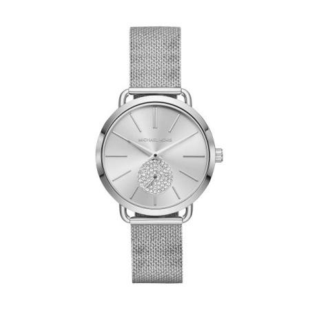 Michael Kors horloges  MK-MK3843