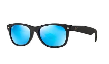 Ray-Ban zonnebrillen  RB2132 622/17 5518