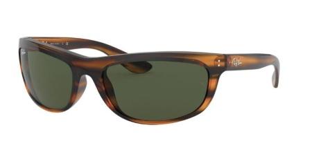 Ray-Ban zonnebrillen  RB4089 820/31 6219