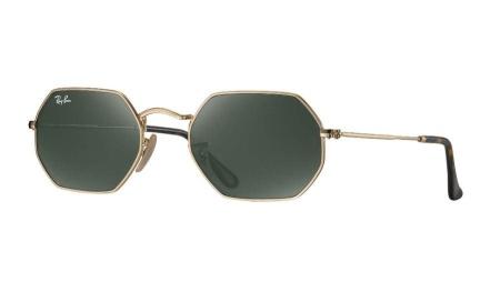 Ray-Ban zonnebrillen  RB3556N 001 5321