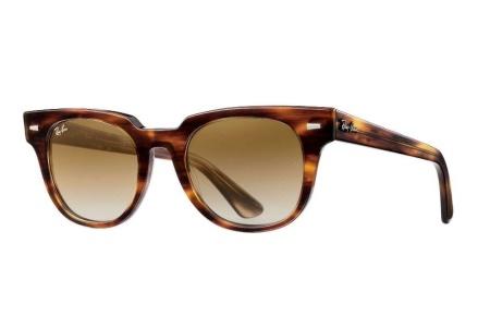 Ray-Ban zonnebrillen  RB2168 954/51 5020