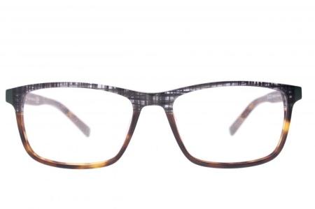Dutz Eyewear  DK179 55 4916