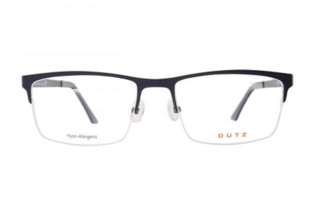 Dutz Eyewear  DZ713 46 5819