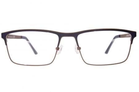 Dutz Eyewear  DZ687 45 6020