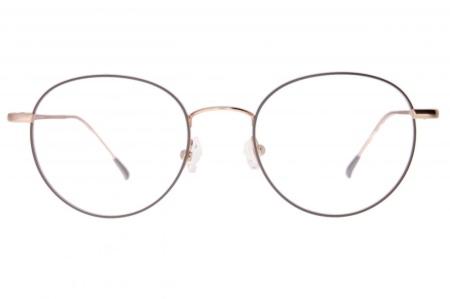 Dutz Eyewear  DZ734 85 5120