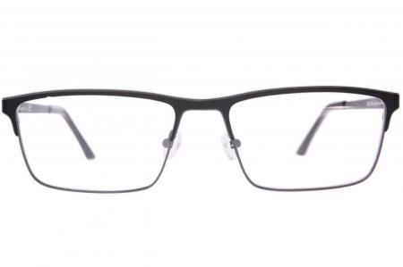 Dutz Eyewear  DZ687 95 6020