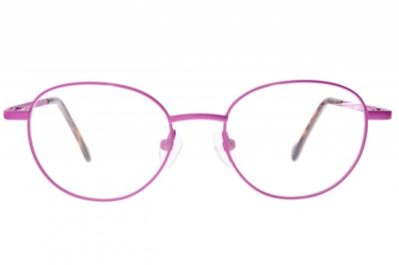 Dutz Eyewear  DK177 76 4218