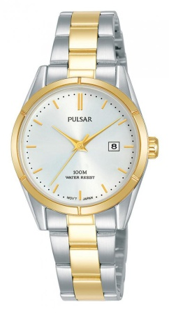 Pulsar  Pu-PH7474