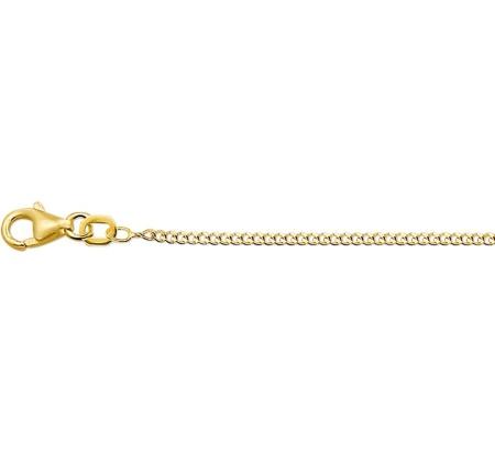Verlinden Gold Collection  60 cm