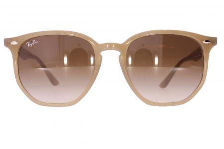 Ray-Ban zonnebrillen  RB4306 6166/13 5419