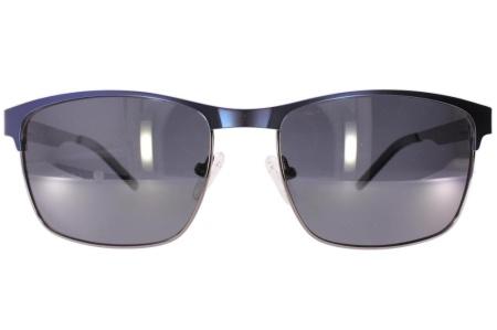 1921 eyewear zonnebrillen  S80063 C12.2 5717