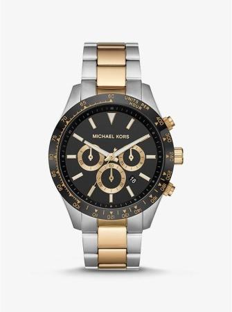 Michael Kors horloges  MK-8784
