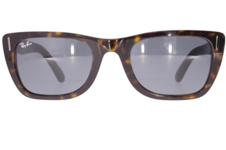 Ray-Ban zonnebrillen  RB2248 902/R5 5222