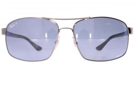 Ray-Ban zonnebrillen  RB3604-CH 004/BA 621