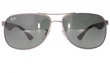 Ray-Ban zonnebrillen  RB3502 029 6114