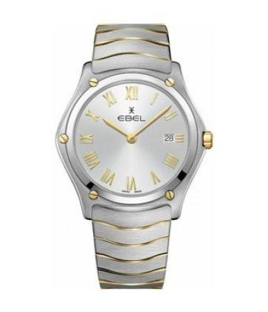 Ebel  Eb-1216493A