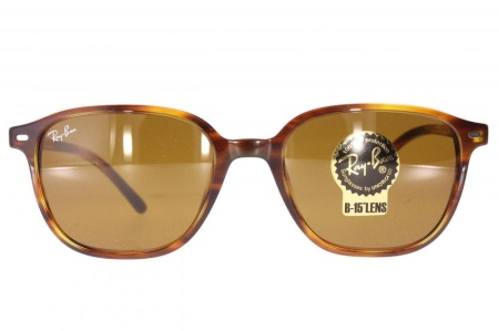 Ray-Ban zonnebrillen  RB2193 954/33 5118
