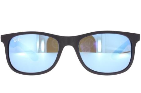 Ray-Ban zonnebrillen  RJ9062S 7013/55 4818