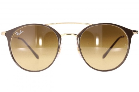 Ray-Ban zonnebrillen  RB3546 900985 49