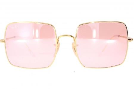 Ray-Ban zonnebrillen  RB1971 001/3E 5419