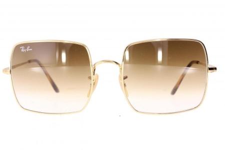 Ray-Ban zonnebrillen  RB1971 9147/51 5419