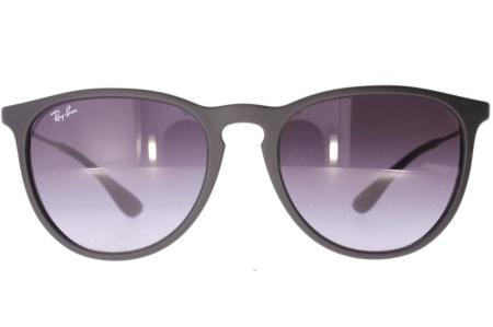 Ray-Ban zonnebrillen  RB4171 622/8G 5418
