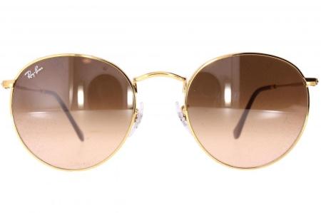 Ray-Ban zonnebrillen  RB3447 9001/A5 5321