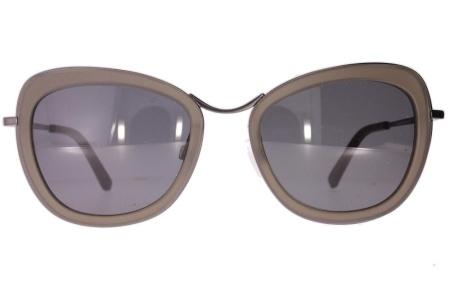 Marc Cain zonnebrillen  88206 GS 5421