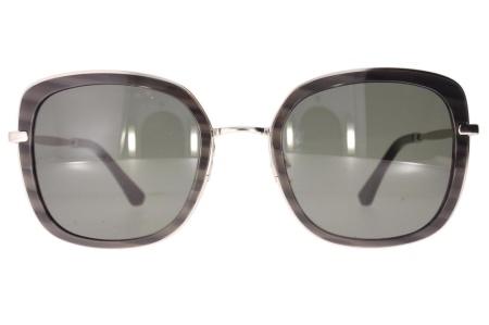 Marc Cain zonnebrillen  88212 GS 5223