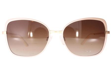 Marc Cain zonnebrillen  88224 WR 5516