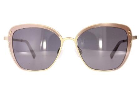 Marc Cain zonnebrillen  88207 GN 5315