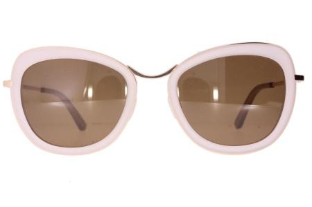 Marc Cain zonnebrillen  88206 BB 5421